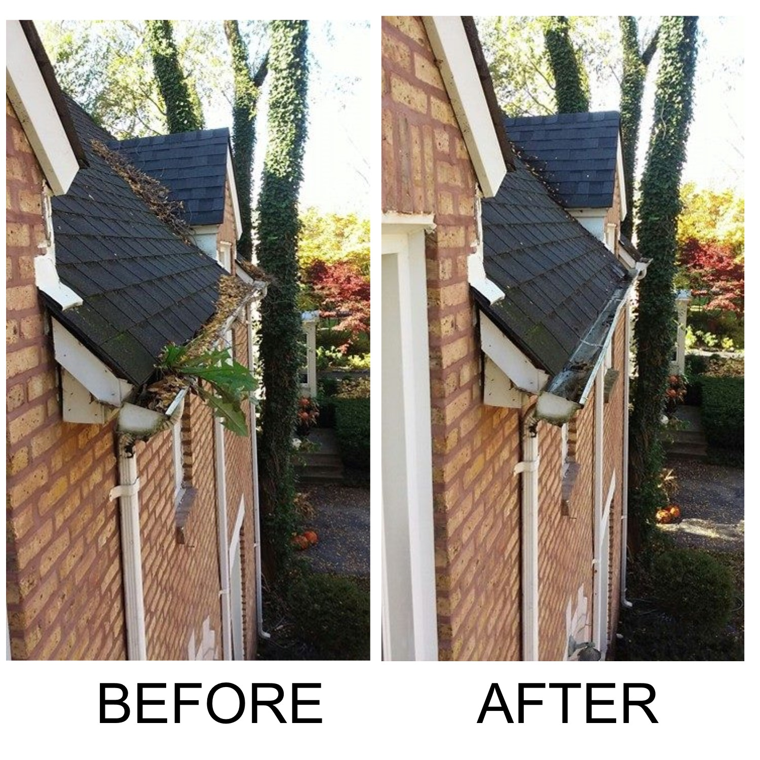 before after gutters 2