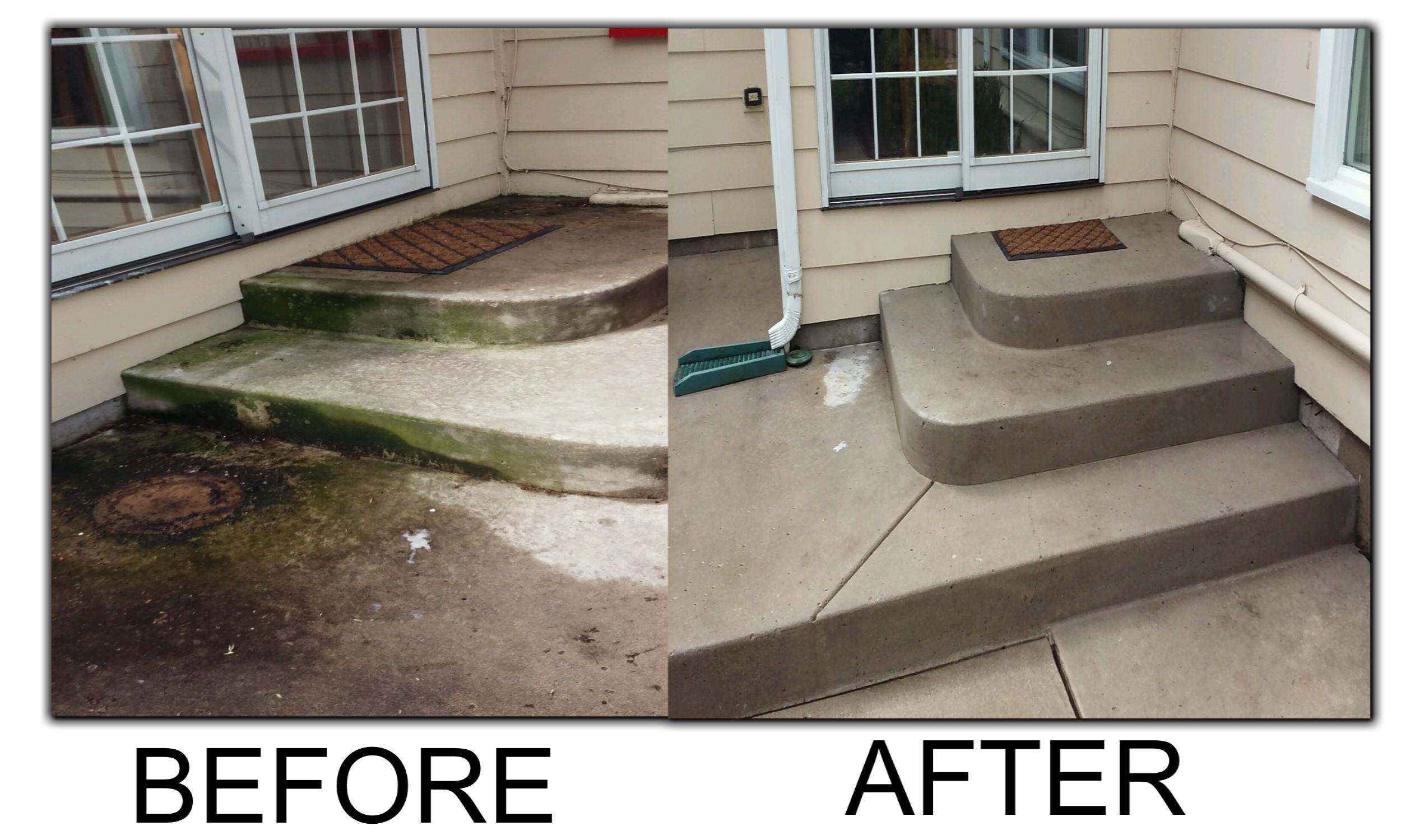 concretesteps-beforeafter