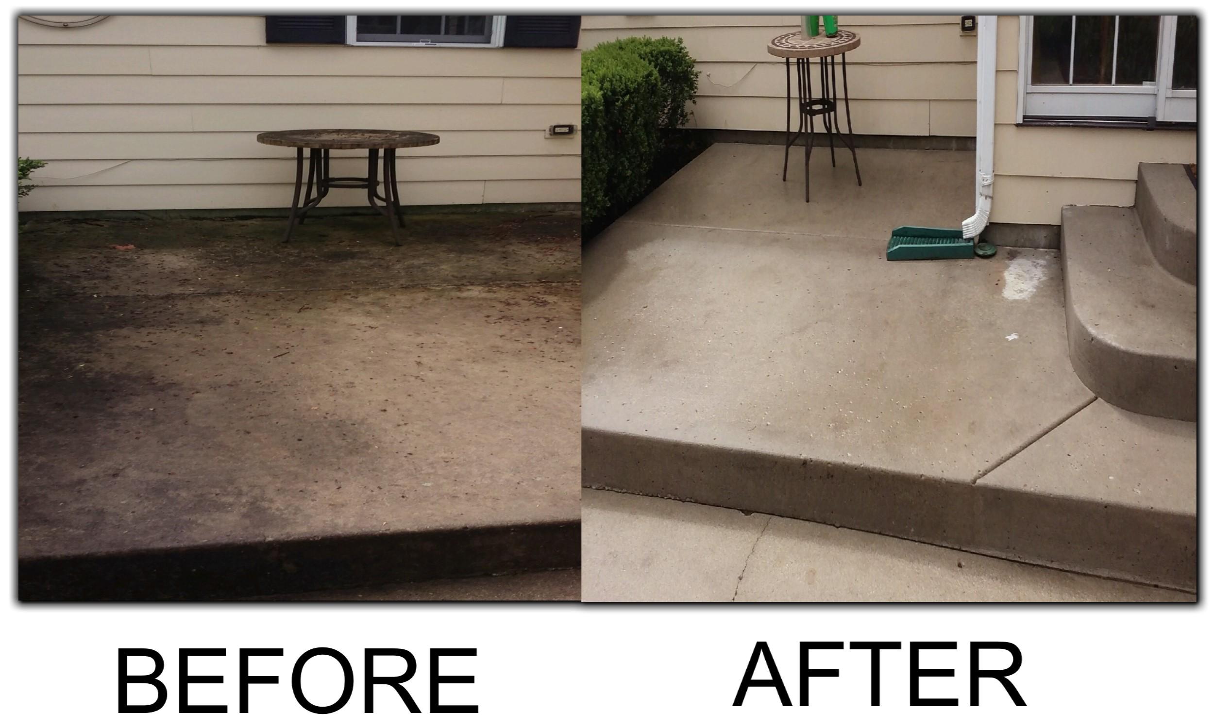 moresteps-before-after