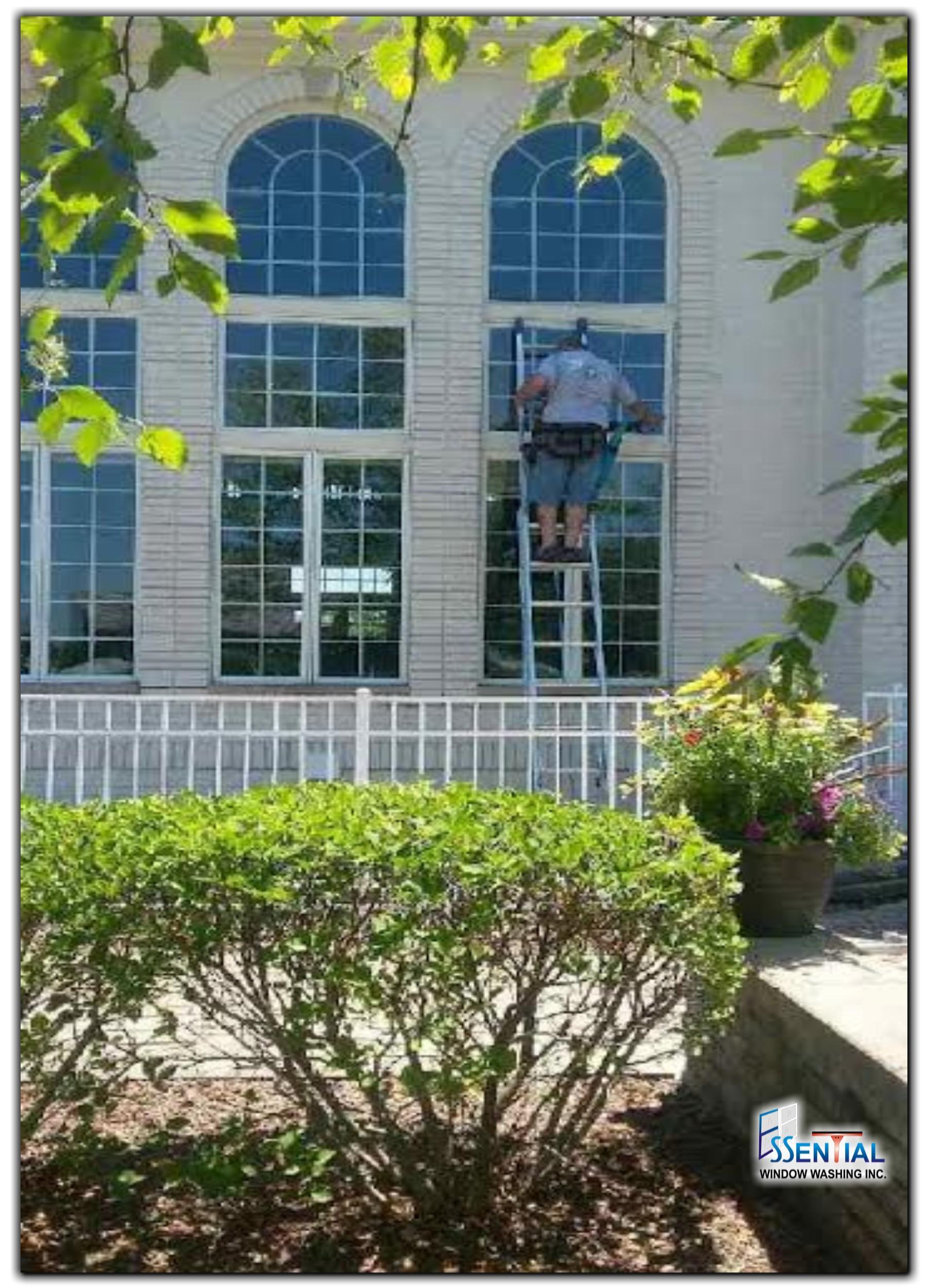oak-lawn-window-washers