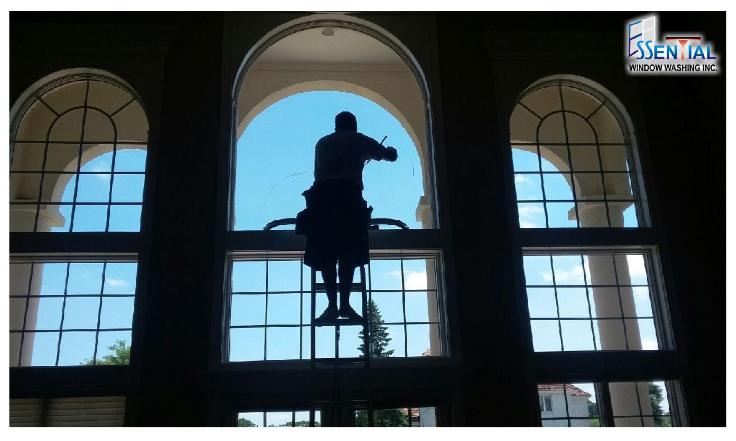oak-lawn-window-washing
