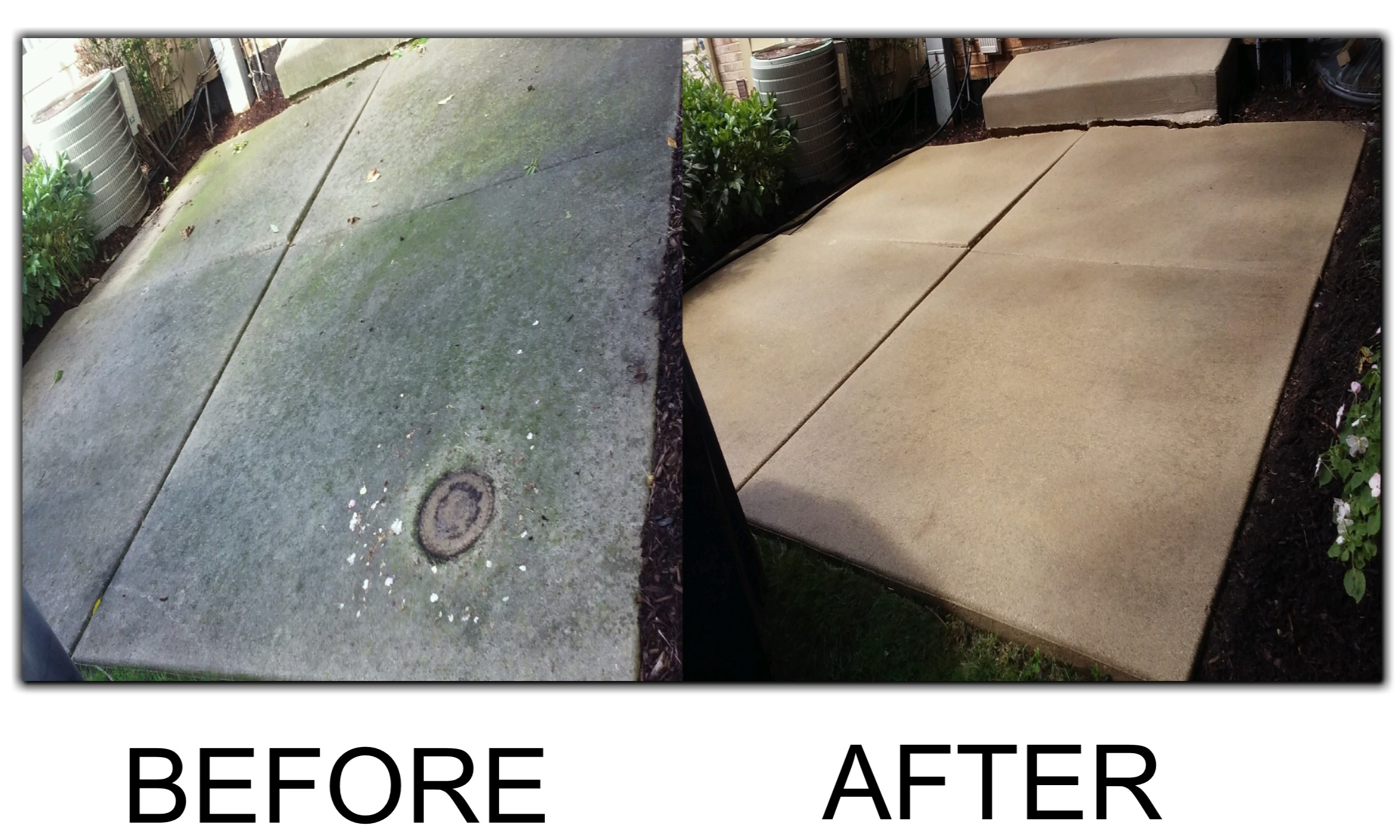 patio-beforeafter