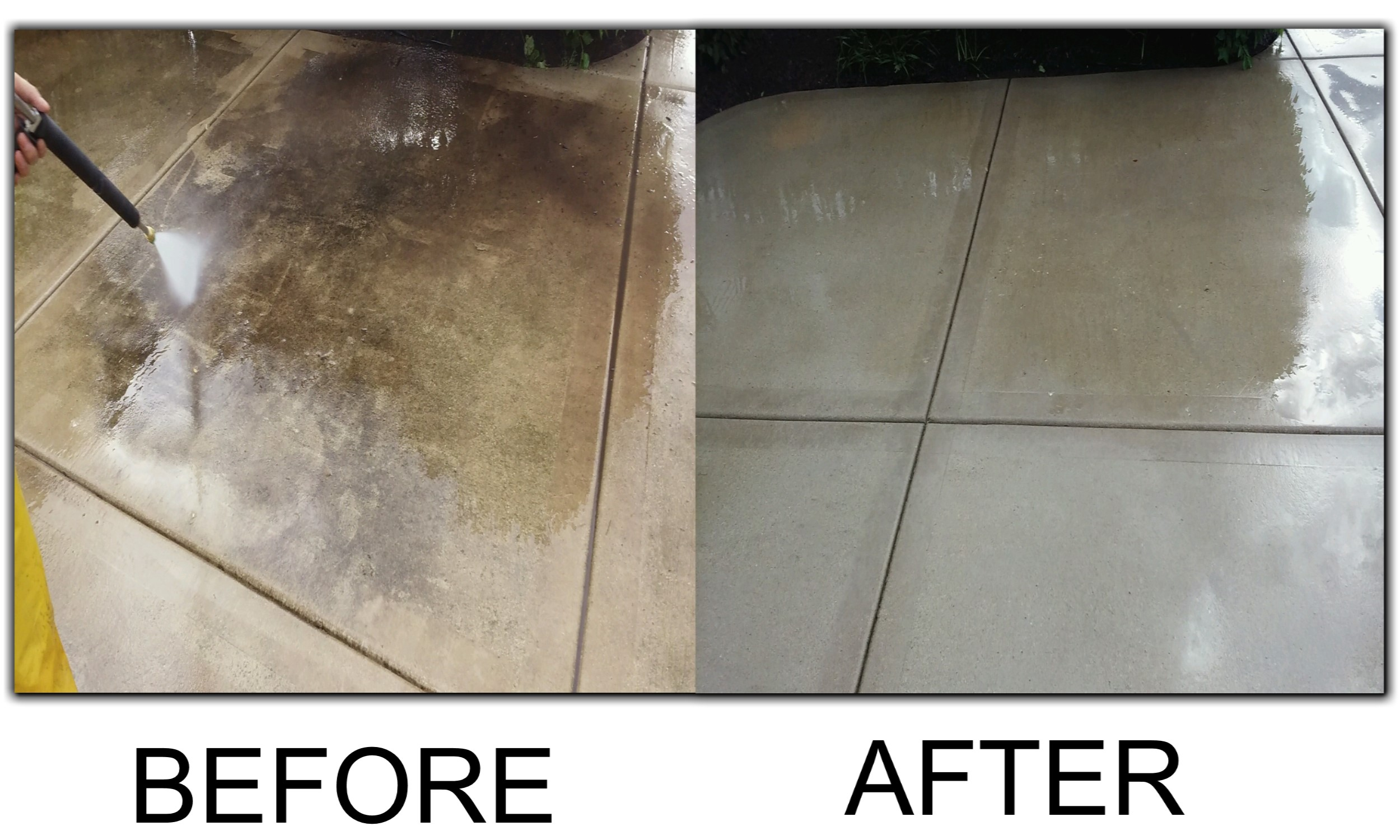 powerwash-before-after