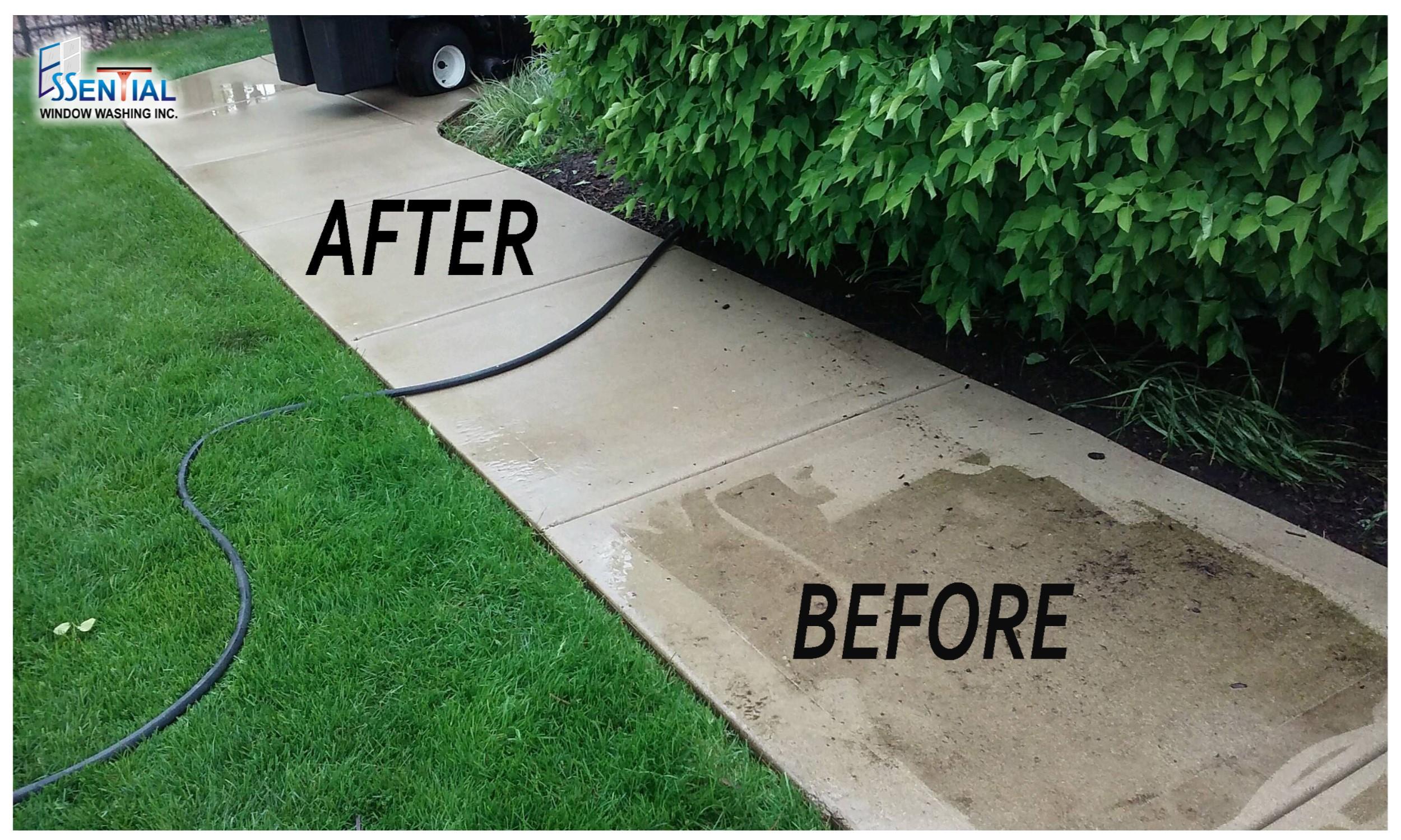 sidewalks-essential-window-washing