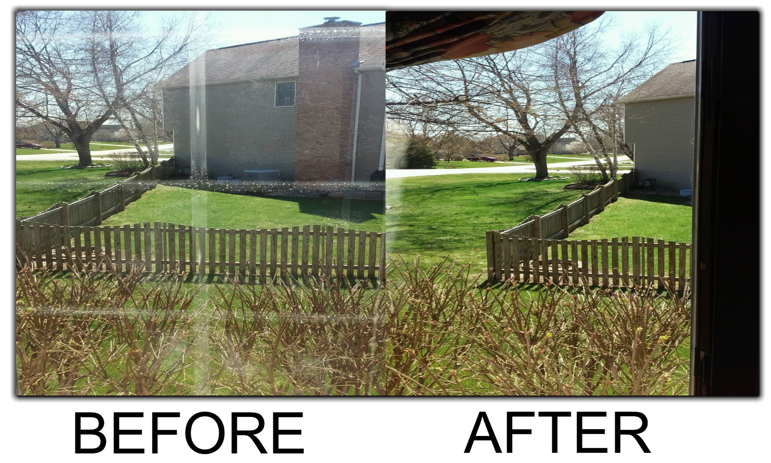 windowashing-before-after