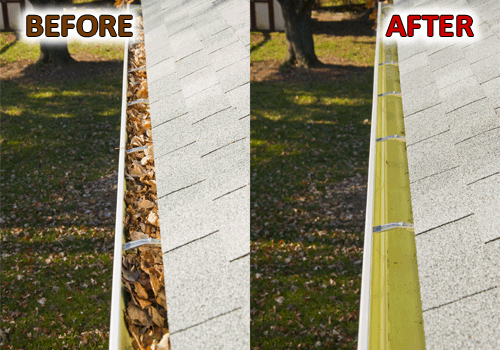 gutters-before-and-after
